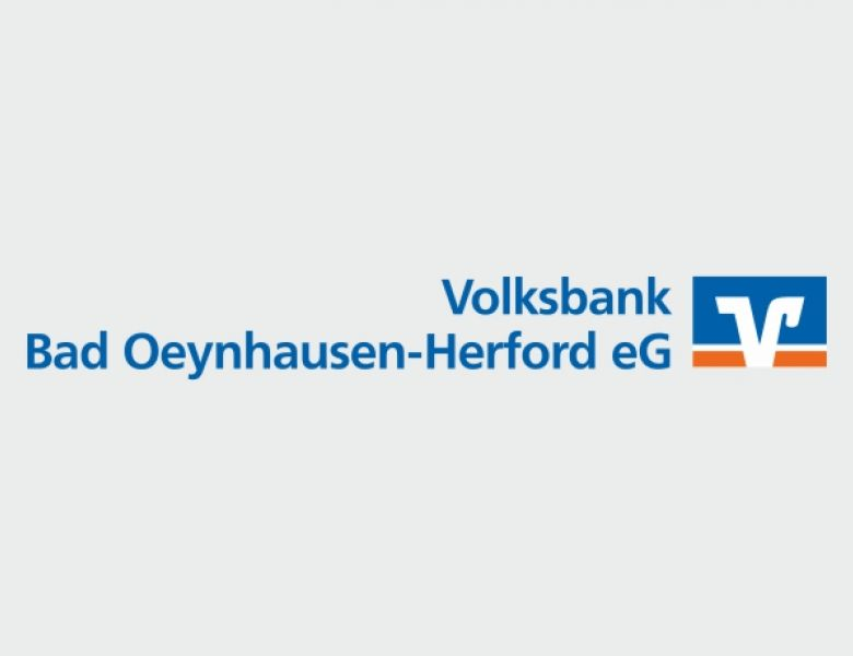 Volksbank Bad Oeynhausen-Herford