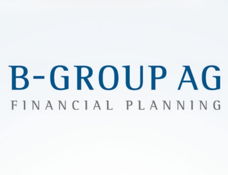 B-Group AG